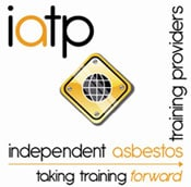 IATP-Facelift-Logo-Large